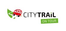 CityTrail_onT