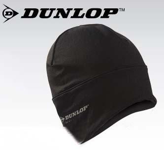 Czapka biegowa Dunlop