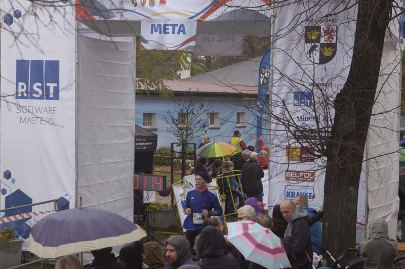 RST Polmaraton Swidnica