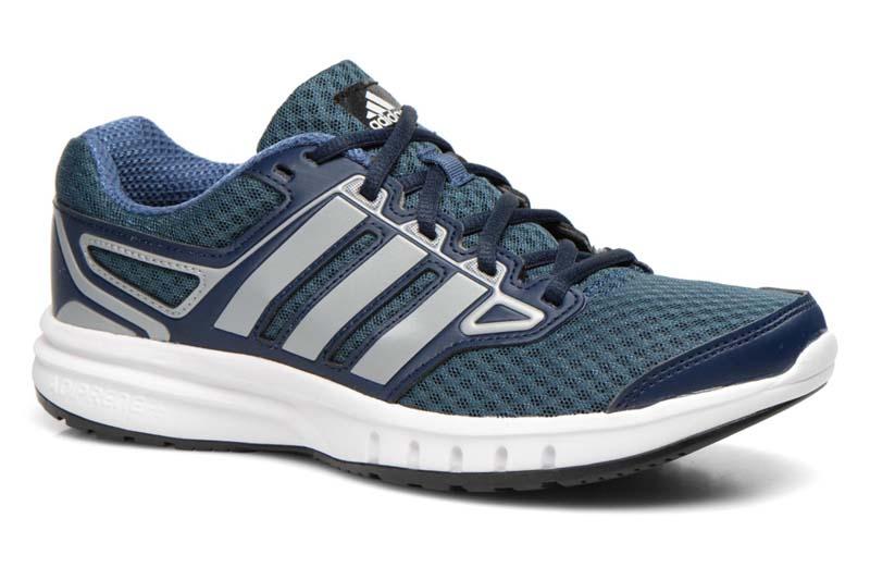Adidas Galactic Elite M