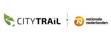 Logo City Trail 2016