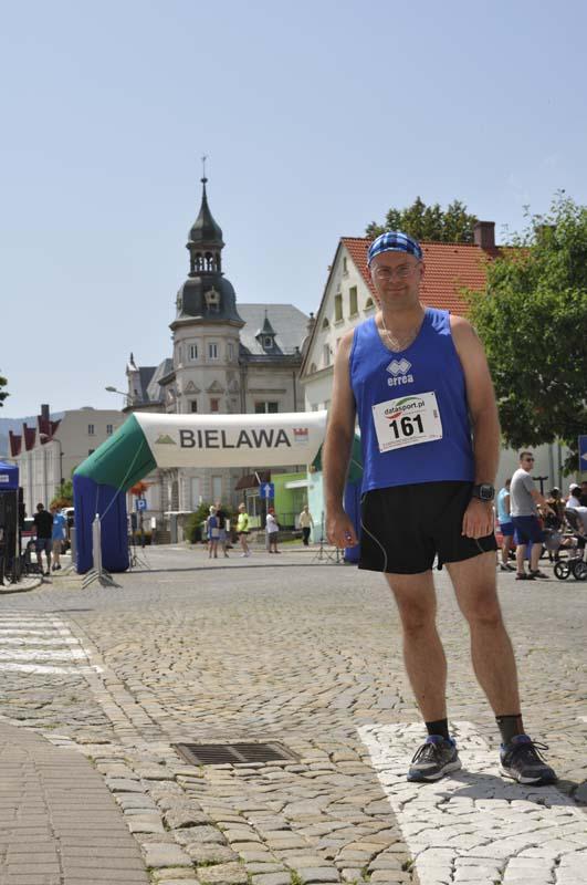 Bielawa_01