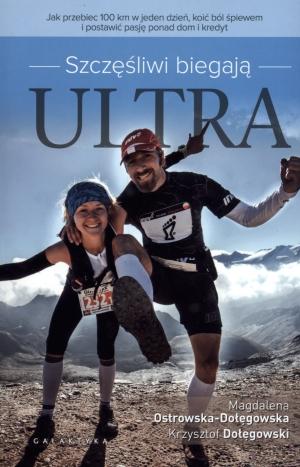 szczesliwi-biegaja-ultra1