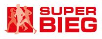 Logo strony Super Bieg