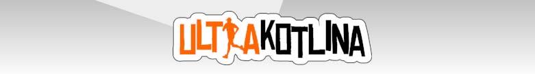 Logo UltraKotlina