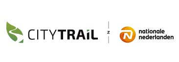 Logo City Trail 2016