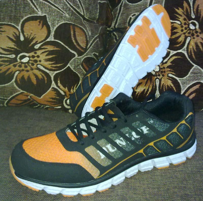 Dunlop buty sportowe
