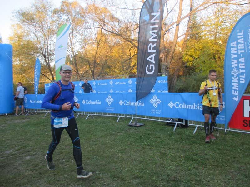 Lemko Maraton 48